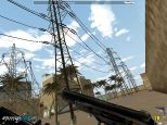 SPECNAZ: Project Wolf  Archiv - Screenshots - Bild 17