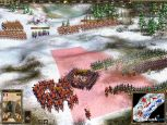 Cossacks 2: Napoleonic Wars  Archiv - Screenshots - Bild 10