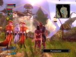 Jade Empire  Archiv - Screenshots - Bild 10