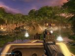 Far Cry Instincts  - Archiv - Screenshots - Bild 129