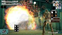 Metal Gear Acid (PSP)  Archiv - Screenshots - Bild 3