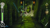 MediEvil: Resurrection (PSP)  Archiv - Screenshots - Bild 20