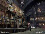 Metronome  Archiv - Screenshots - Bild 9