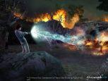 Harry Potter und der Feuerkelch  Archiv - Screenshots - Bild 12