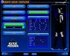 City of Heroes  Archiv - Screenshots - Bild 43