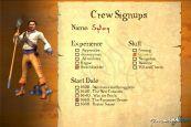 Pirates!  Archiv - Screenshots - Bild 23