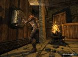 Dungeons & Dragons Online: Stormreach  Archiv - Screenshots - Bild 54