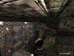 Dungeons & Dragons Online: Stormreach  Archiv - Screenshots - Bild 52