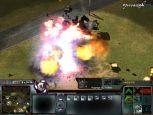 Act of War: Direct Action  Archiv - Screenshots - Bild 8