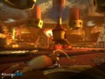Conker: Live and Reloaded  Archiv - Screenshots - Bild 18