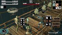 Metal Gear Acid (PSP)  Archiv - Screenshots - Bild 28