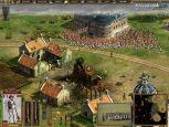Cossacks 2: Napoleonic Wars  Archiv - Screenshots - Bild 6