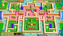 Namco Museum Battle Collection (PSP)  Archiv - Screenshots - Bild 15