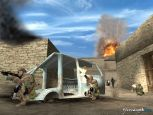 America's Army: Rise of a Soldier  Archiv - Screenshots - Bild 32