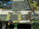 Act of War: Direct Action  Archiv - Screenshots - Bild 6