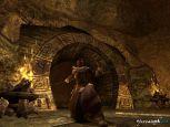 Dungeons & Dragons Online: Stormreach  Archiv - Screenshots - Bild 49