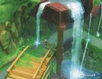 Tales of Legendia  Archiv - Screenshots - Bild 29