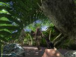Far Cry Instincts  - Archiv - Screenshots - Bild 128
