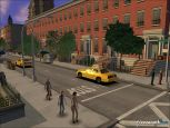 Tycoon City: New York  Archiv - Screenshots - Bild 83