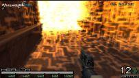 Coded Arms (PSP)  Archiv - Screenshots - Bild 14