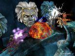 Dungeon Siege 2  Archiv - Screenshots - Bild 44