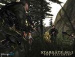 Stargate SG-1: The Alliance  Archiv - Screenshots - Bild 31