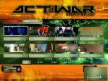Act of War: Direct Action  Archiv - Screenshots - Bild 2