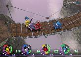 Digimon World 4  Archiv - Screenshots - Bild 5