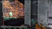 Coded Arms (PSP)  Archiv - Screenshots - Bild 17