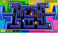 Namco Museum Battle Collection (PSP)  Archiv - Screenshots - Bild 12
