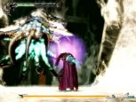 Devil May Cry 3: Dantes Erwachen  Archiv - Screenshots - Bild 11