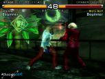Tekken 5  Archiv - Screenshots - Bild 17