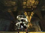 Dungeons & Dragons Online: Stormreach  Archiv - Screenshots - Bild 59