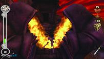 MediEvil: Resurrection (PSP)  Archiv - Screenshots - Bild 17