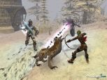 Dungeon Siege 2  Archiv - Screenshots - Bild 30