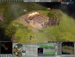 Empire Earth 2  Archiv - Screenshots - Bild 2