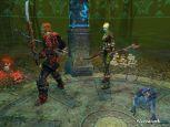 Dungeon Siege 2  Archiv - Screenshots - Bild 35