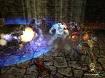 Dungeon Siege 2  Archiv - Screenshots - Bild 37