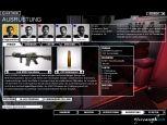 SWAT 4  Archiv - Screenshots - Bild 3