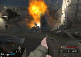 Medal of Honor: European Assault  Archiv - Screenshots - Bild 18