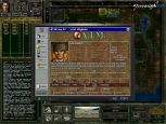 Jagged Alliance 2: Wildfire  Archiv - Screenshots - Bild 5