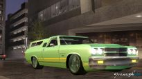 Midnight Club 3: DUB Edition  Archiv - Screenshots - Bild 14