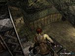 Dungeons & Dragons Online: Stormreach  Archiv - Screenshots - Bild 51