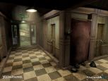 Metronome  Archiv - Screenshots - Bild 14