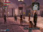 Jade Empire  Archiv - Screenshots - Bild 6