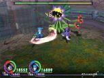Digimon World 4  Archiv - Screenshots - Bild 3