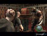 Resident Evil 4  Archiv - Screenshots - Bild 11