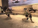 America's Army: Rise of a Soldier  Archiv - Screenshots - Bild 22
