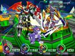 Digimon World 4  Archiv - Screenshots - Bild 2