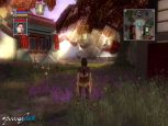 Jade Empire  Archiv - Screenshots - Bild 5